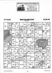 Map Image 021, Renville County 2002